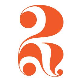 22_orange_1x1