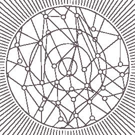 Mycelium-04