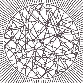 Mycelium-05