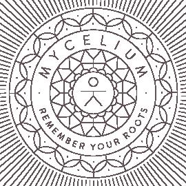 Mycelium-06