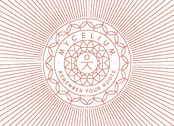 Mycelium_Artboard 105