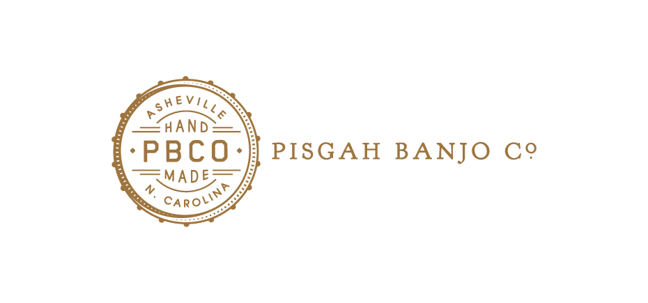 PBCo_-04