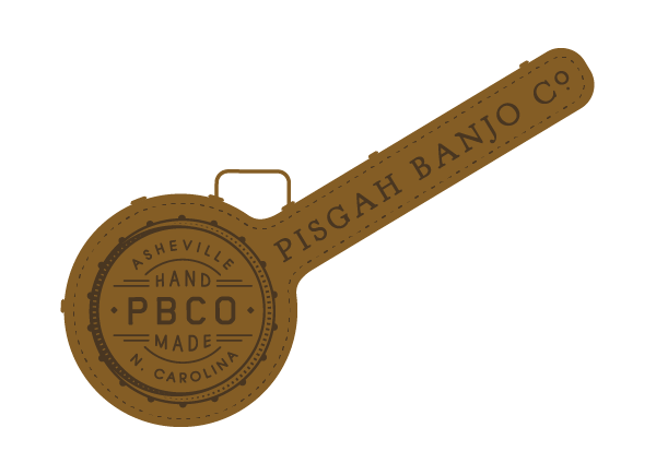 PBCo__Artboard 102