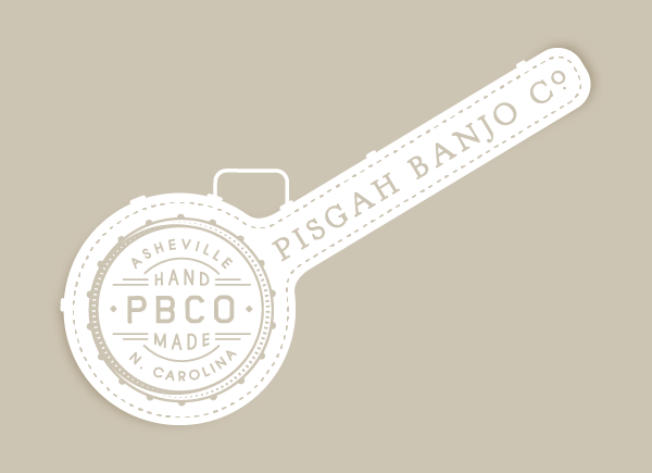 PBCo__Artboard 99 copy