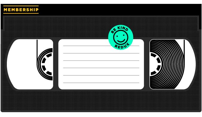 Redux_VHS2