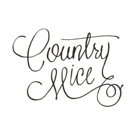 country-mice1x1