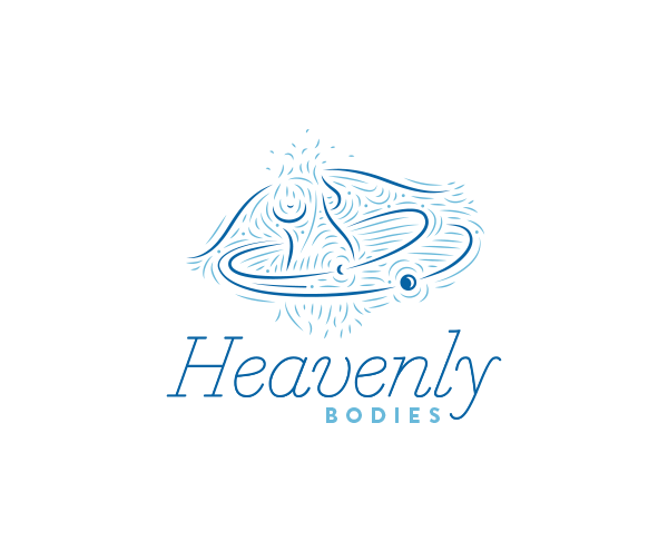 heavenly2x1-5