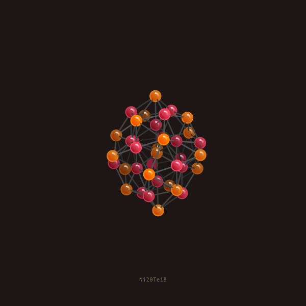 molecule1_2x2