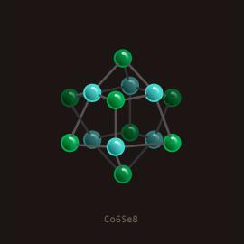 molecule2_1x1