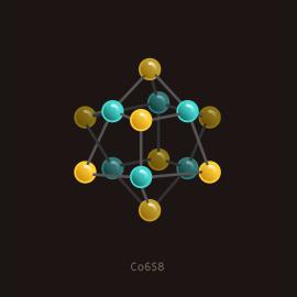 molecule3_1x1