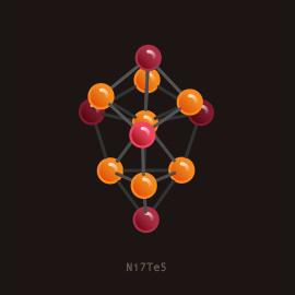 molecule5_1x1