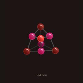 molecule6_1x1