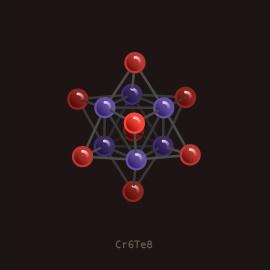 molecule7_1x1