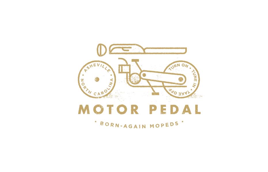 motorpedal3x2
