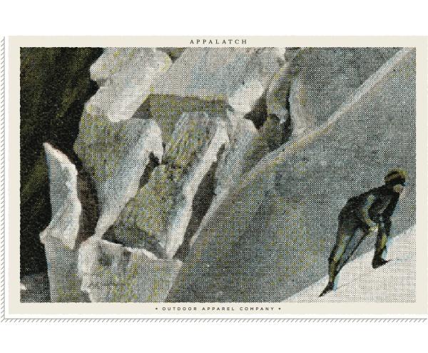 post-card-b-2x1-5