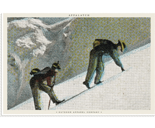 post-card2x1-5