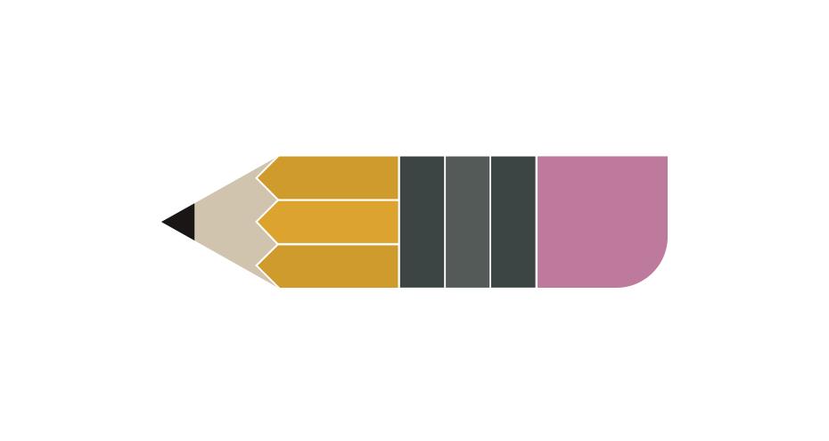 redux_pencil1_3x1-5