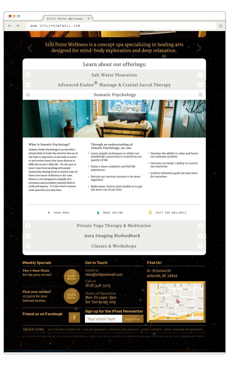 web-homepage-b-3x4-5