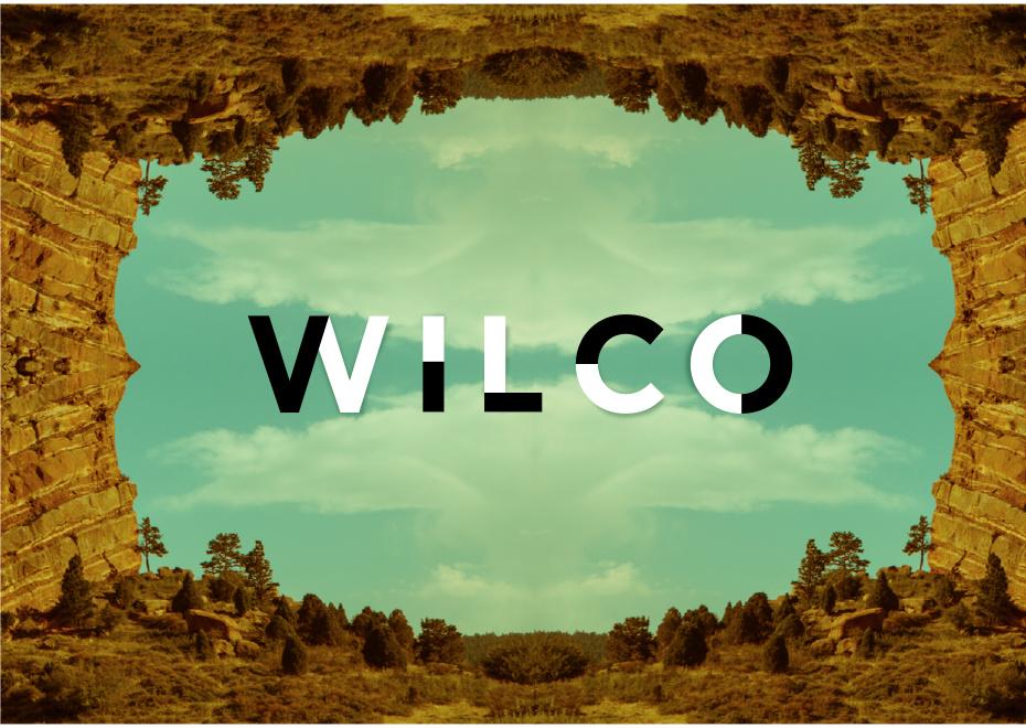 wilco2_3x2-25